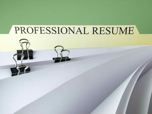 professional_resume